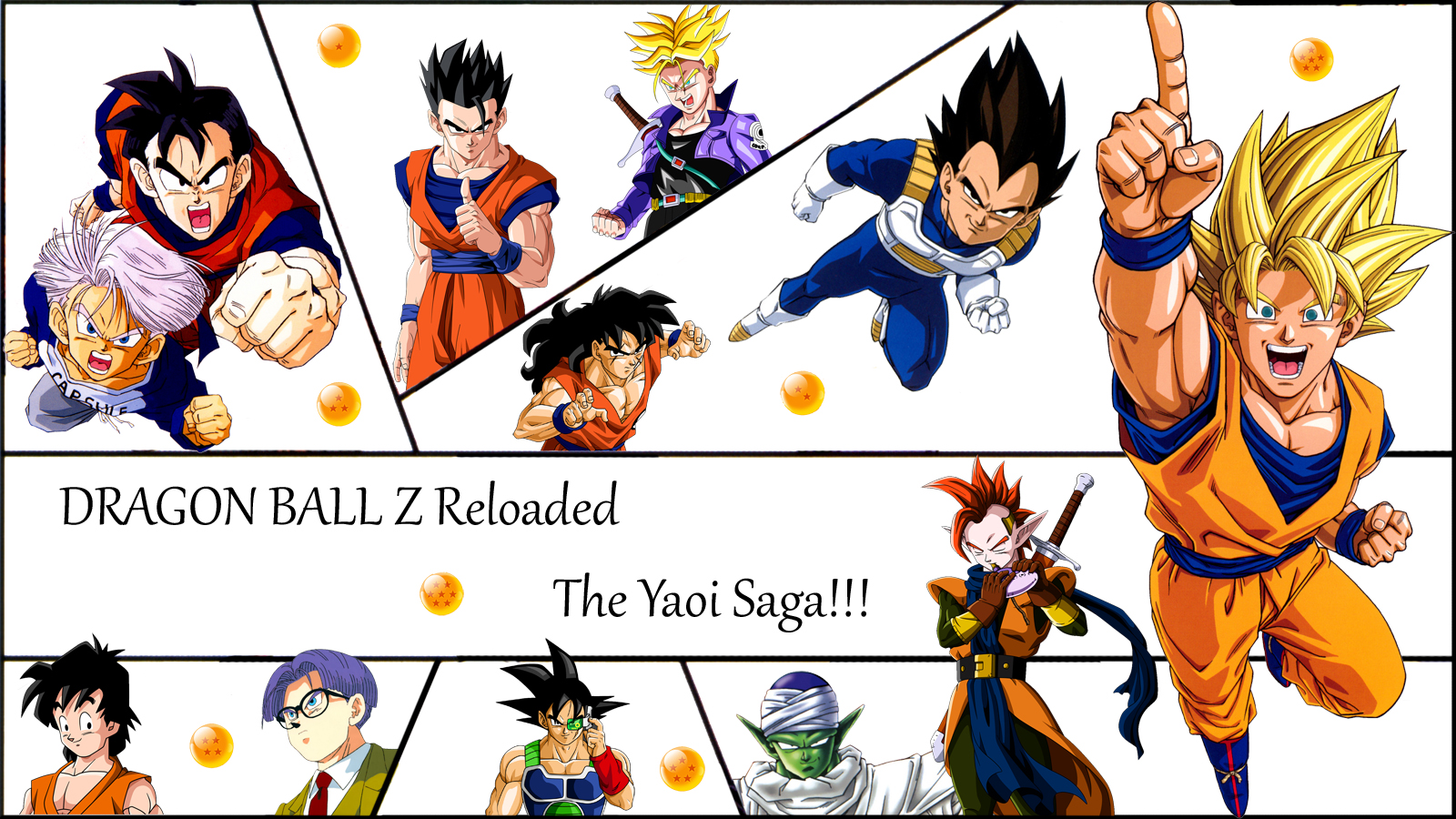 DBZ Collage-Lord Truhan-Pin ups-ibDBZ Reloaded-b The Yaoi Saga -i-Pic222